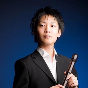 Nakamura hidehiro
