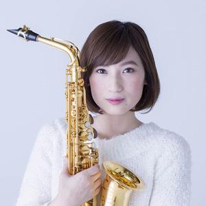 Nakamura yuri