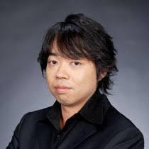 Nakayama hiroyuki