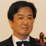 Nanasawa kiyotaka