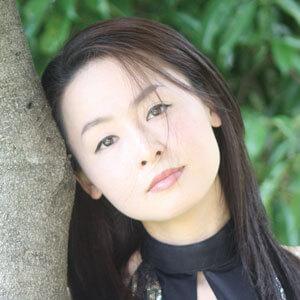 Noyama maki