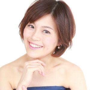 Oda mayuko