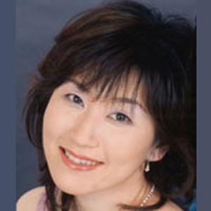 Ogawa yukiko