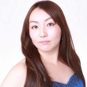 Onizawa mami