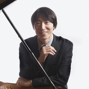 Ozaki yuuhi