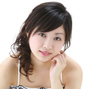 Ozawa kae