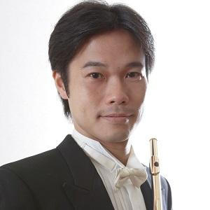 Saito mitsuharu