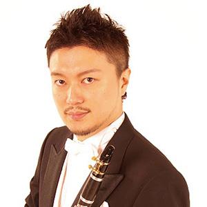 Sato hiroyuki
