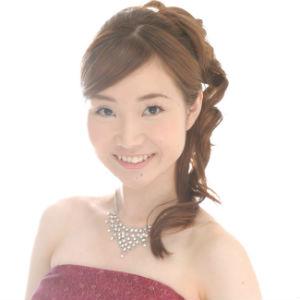 Sato natsumi