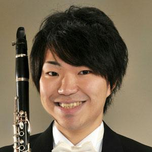 Sato yoshihito