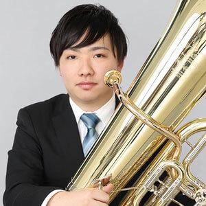 Shiba kosuke