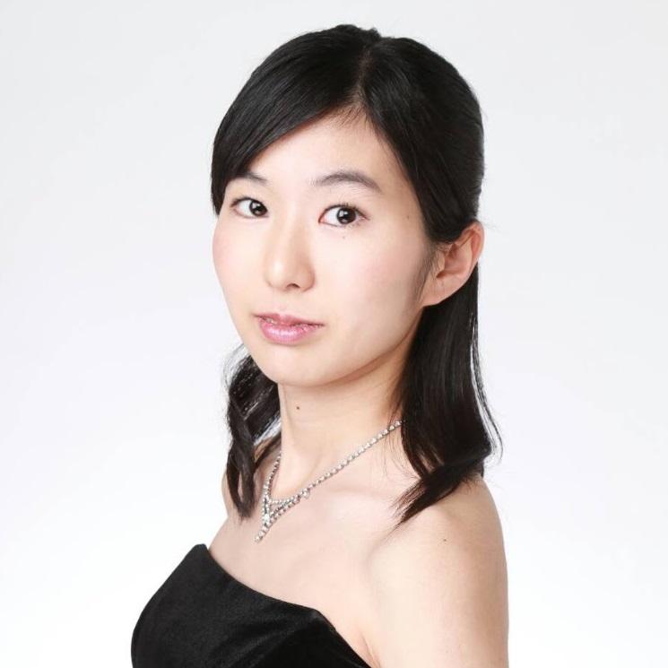 Shinoda miyu