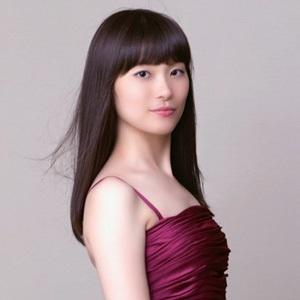 Shinonaga sayako
