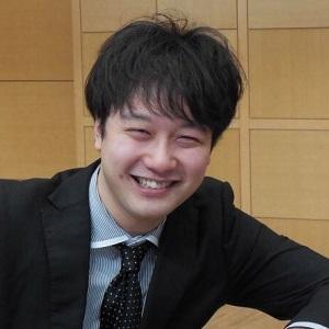 Sugawara nozomu