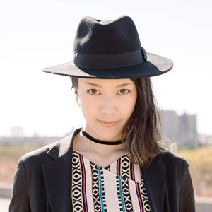 Sugaya shiori