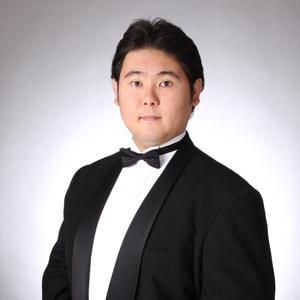 Sugiura takahiro