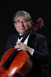 Sumino koichi