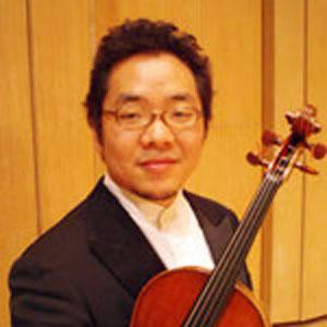 Suzuki yasuhiro