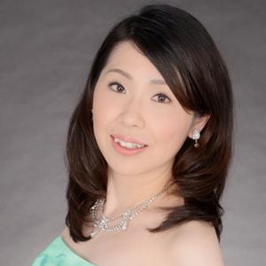 Tachikawa mika