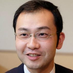 Taguchi sho