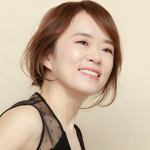 Takada yuriko