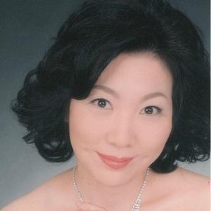 Takagi yuka