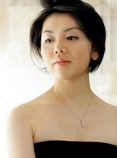 Takahashi michiko