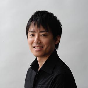 Takahashi nozomu