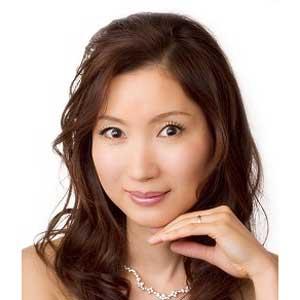 Takahashi takako