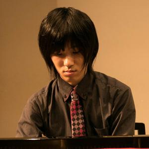 Takahashi yusuke