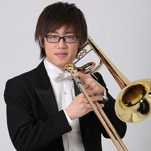 Takase shintaro
