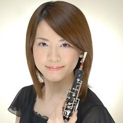 Takasu mieko