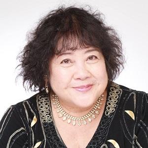 Taki yasumi