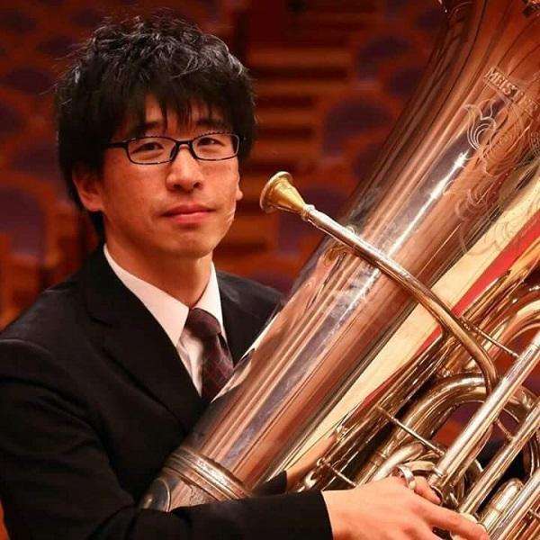 Tanaka masayuki