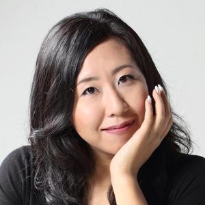 Tanaka sayako