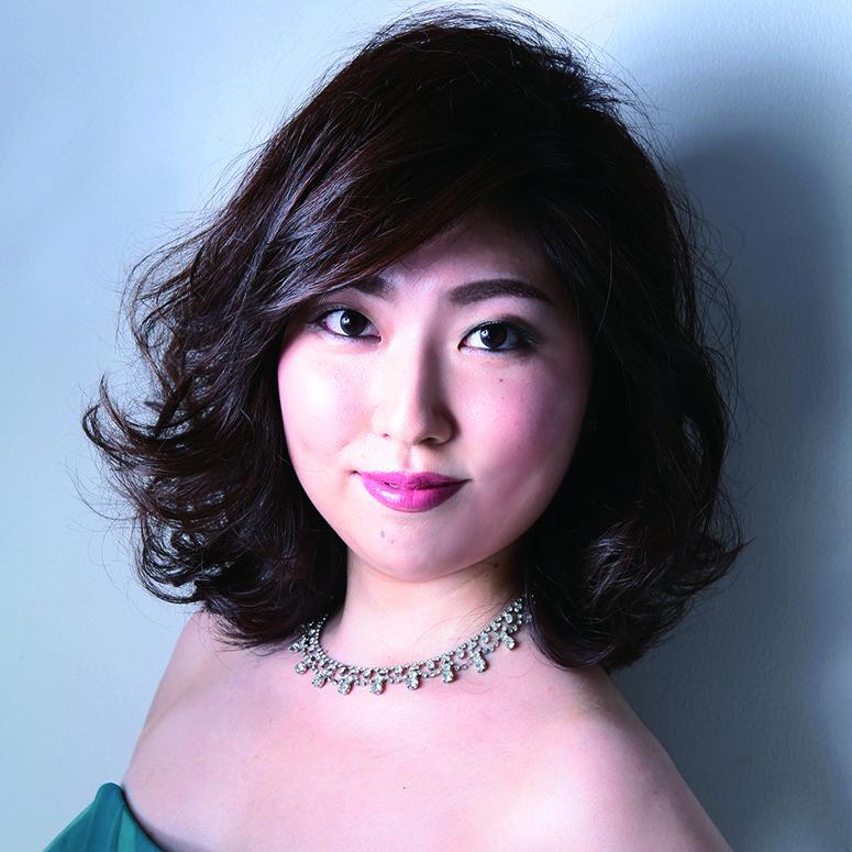 Terashima ayumi