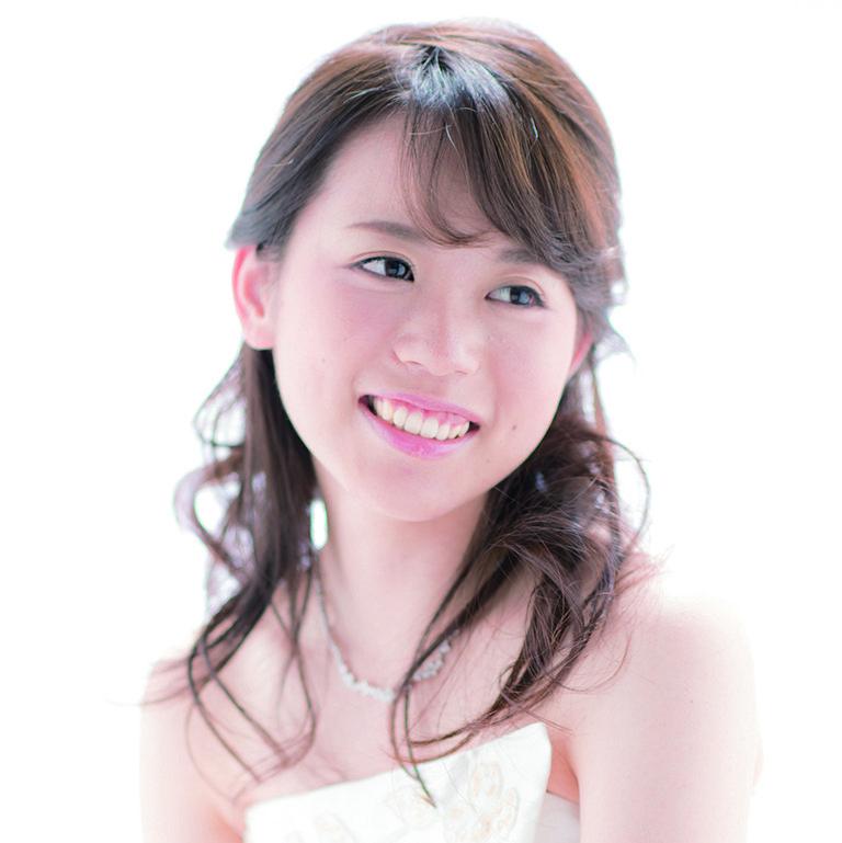 Tetsu yurina