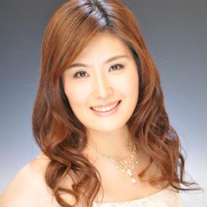 Tomita yu