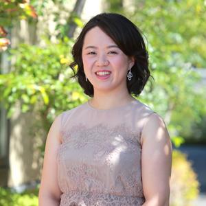 Tsujita yuki