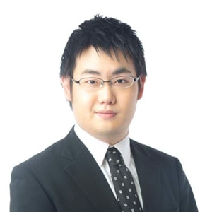 Uchikado takuya
