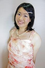 Uwabo takako