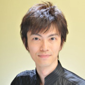 Yamaguchi masatoshi