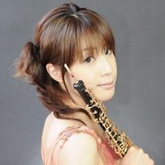 Yamaguchi yuka