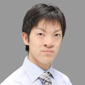 Yamanishi ryo