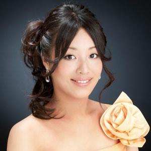 Yamashita hiroka