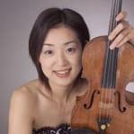 Yokoyama nakako