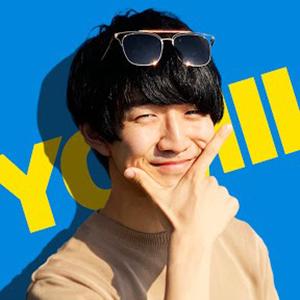 Yomii