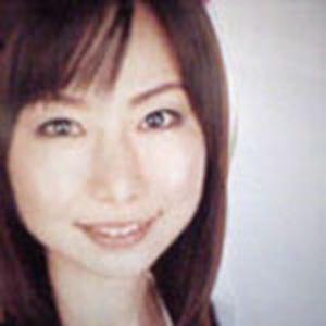 Yoshida madoka