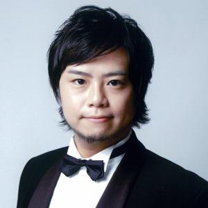 Yoshida ren