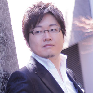 Yoshida takayuki